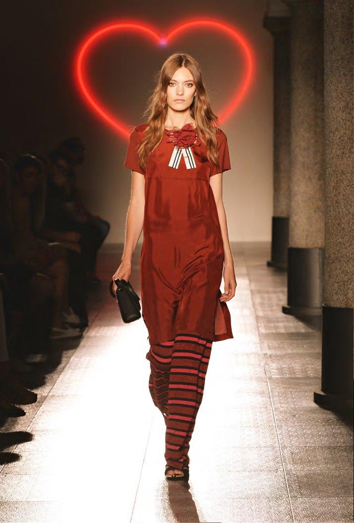 f69a27efc5bd Итальянские бренды, марки женской одежды | «МИА - бутик» Челябинск